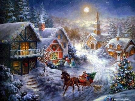 szép sms idézetek Karácsonyi sms ek